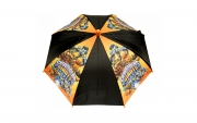Skylanders 'Giants' School Rain Brolly Umbrella