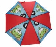 Cut The Rope School Rain Brolly Umbrella