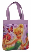 Disney Fairies 'Tink Fairyland Treats' Tote Bag Shopping Shopper