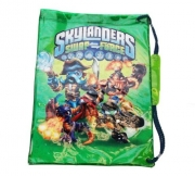 Skylanders 'Swap Force' School Swim Bag