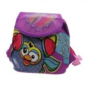 Furby School Bag Rucksack Backpack