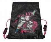 Monster High School Trainer Bag