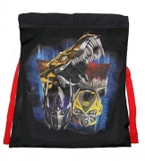 Transformers School Trainer Bag