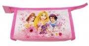 Disney Princess 'I Am a Princess' School Washbag