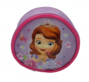 Disney Sofia The First 'Enchanted Garden' Purse