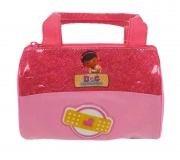 Disney Doc Mcstuffins School Hand Bag