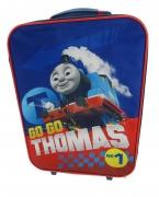 Thomas 'Velocity' Luggage Bag Set