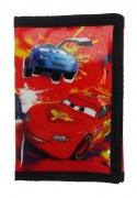 Disney Cars 'Lightning Mcqueen 95' Wallet