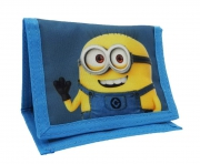 Despicable Me Minion 'Classic' Wallet