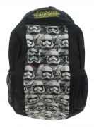 Disney Star Wars 'The Force Awakens' Urban School Bag Rucksack Backpack