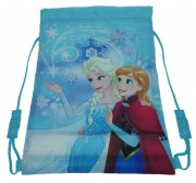 Disney Frozen 'Northern Lights' School Trainer Bag