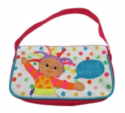 In The Night Garden 'Upsy Daisy' School Hangbag