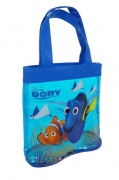 Disney Finding Dory 'Coral Capers' Pvc Tote Bag Shopping Shopper