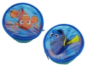 Disney Finding Dory Round Pvc Purse