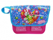 Shopkins 'Satchel' School Shoulder Bag