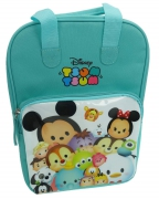Disney Tsum 'Fashion' School Bag Rucksack Backpack