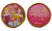 Disney Princess 'Fairytale Friendship' Round Purse