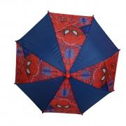 Spiderman Arachind School Rain Brolly Umbrella