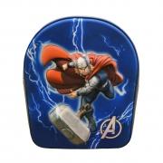 Avengers Thor 3d School Bag Rucksack Backpack