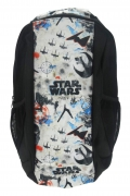 Disney Star Wars Rogue One 'Galactic' Urban School Bag Rucksack Backpack