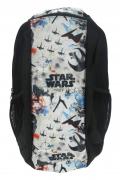 Disney Star Wars Rogue One 'Galactic' Urban School Bag Rucksack Backpack