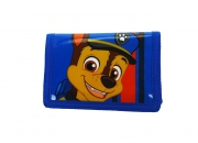 Paw Patrol 'Chase' Trifold Wallet