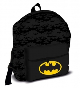 Batman 'Roxy' School Bag Rucksack Backpack
