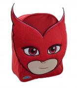 Pj Masks Owlette Novelity School Bag Rucksack Backpack