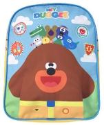 Hey Duggee School Bag Rucksack Backpack