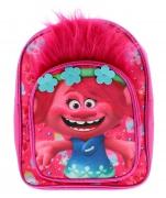 Trolls Hair School Bag Rucksack Backpack