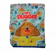 Hey Duggee Drawstring School Pe Gym Trainer Bag