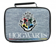 Harry Potter House of Pride 2 Lunch Box Bag