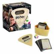 World of Harry Potter 'Trivial Pursuit' Card Game