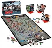 The Walking Dead 'Risk' Board Game