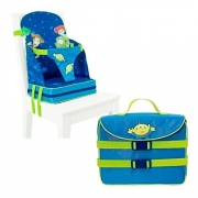 Toy Story Booster Seat Baby Care