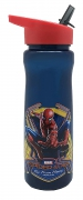 Spiderman Far From Home 600ml Aruba Water Bottle