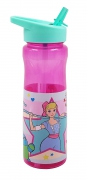 Disney Toy Story Bo Peep 600ml Aruba Water Bottle
