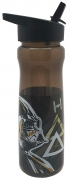 Star Wars Vader Sports 600ml Aruba Water Bottle