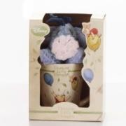 Winnie The Pooh 'Mug and Eeyore' Box Gift Set