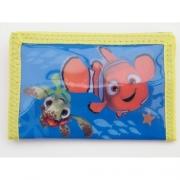 Finding Nemo Wallet