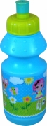 Lalaloopsy Sports Water Bottle