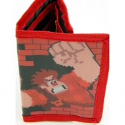 Wreck It Ralph 'Like a Champ' Wallet