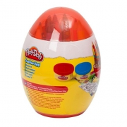Play-doh 'Creative Egg' Play Dough Set Kids Creativity