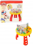 Play-doh 'Deluxe' Activity Table Kids Creativity