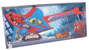 Spiderman Thwipp 'Musical' Guitar Toy