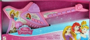 Disney Princess Royal Friends 'Musical' Guitar Toy