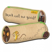 The Gruffalo 'Don' T Call Me Good'' Pencil Case Stationery
