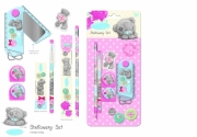 Me To You 'Bon Voyage' Stationery Set