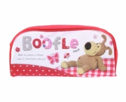 Boofle Dome Shaped Pencil Case Stationery