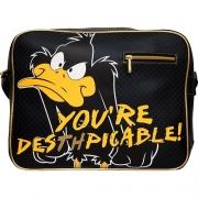 Daffy Duck 'Sports' School Despatch Bag